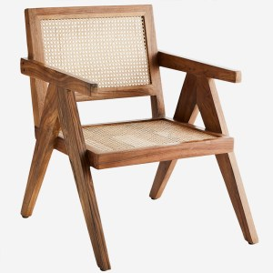 Pierre Lounge Chair