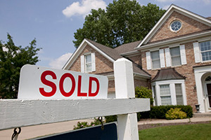 Selling your home Altadena