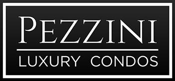 Luxury condos for sale Los Angeles