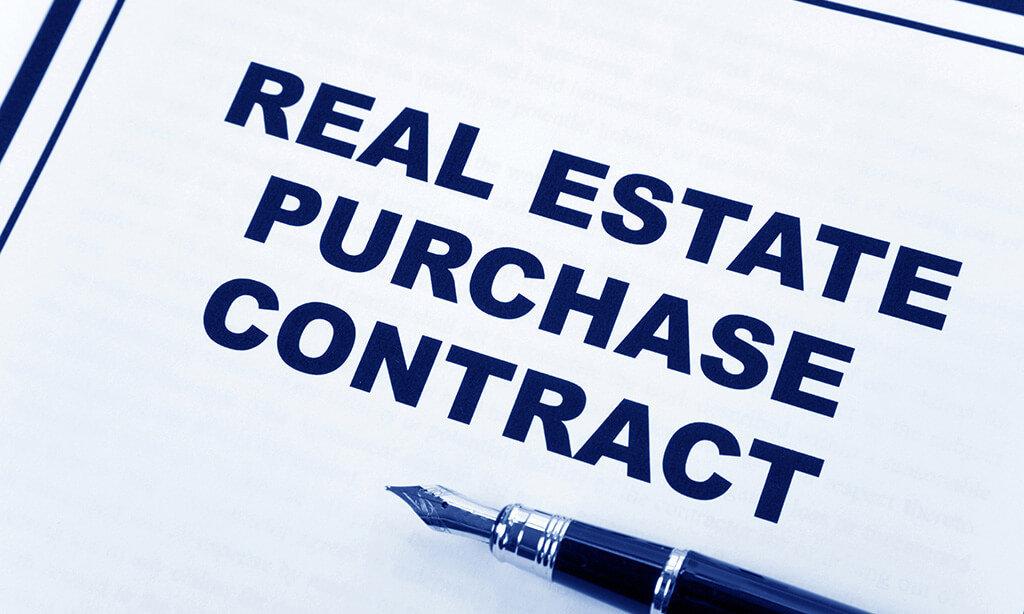 Sherman Oaks Luxury Real Estate for Sale