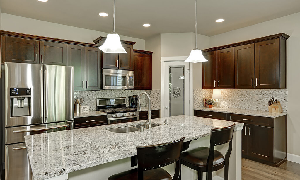 Luxury Homes in Sunland