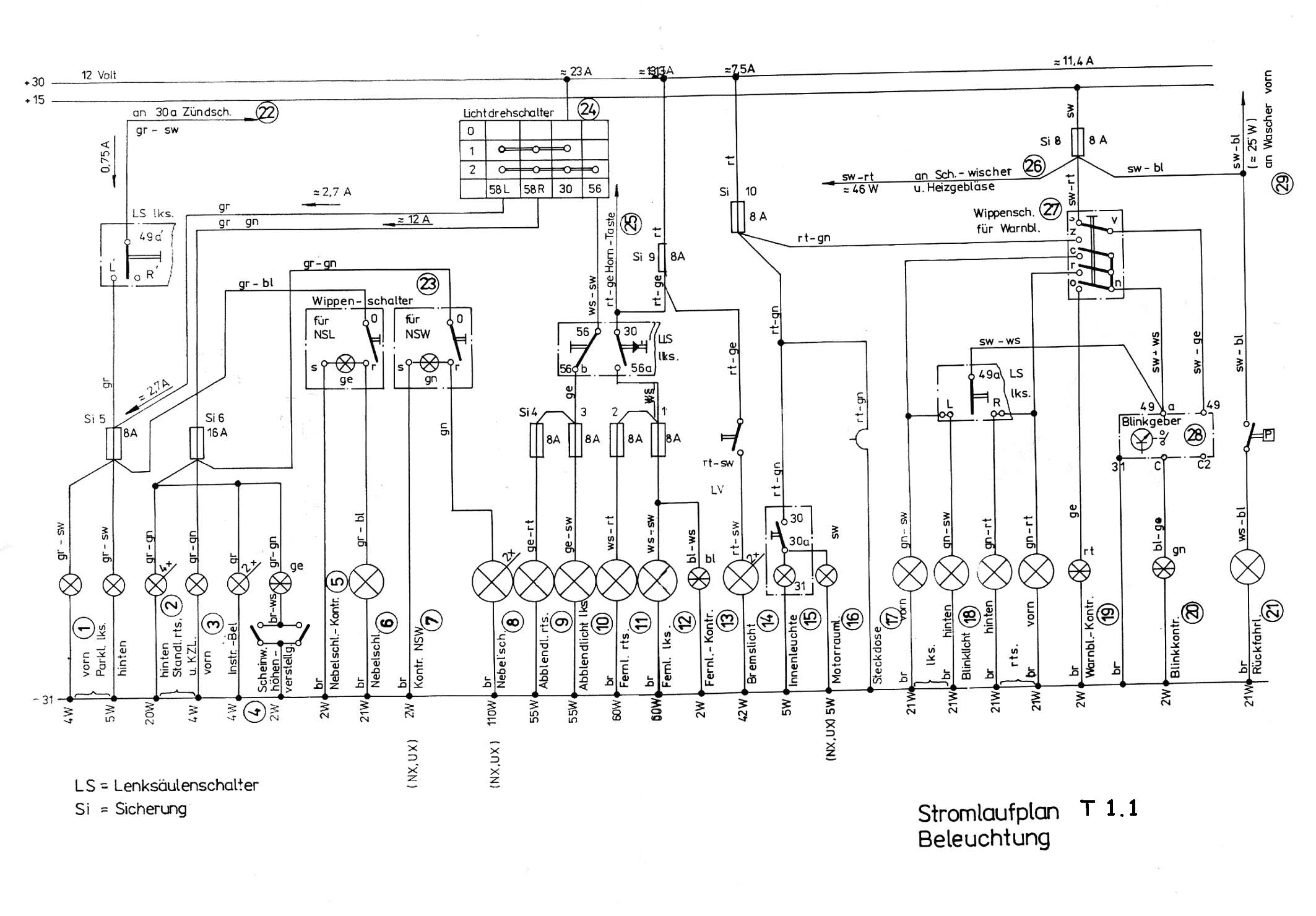 Groovy Ocean Led Wiring Diagram Led Schematic Diagram Led Engine Diagram Wiring Digital Resources Indicompassionincorg