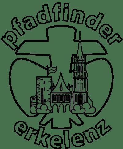 Logo_x400