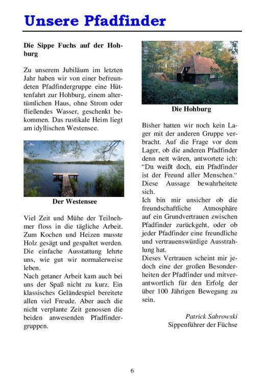 20160621_KB_Pfadfinder_Teil2-page-001