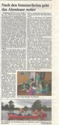 Scan_24