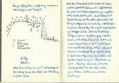 20180402_Fahrtenbuch_WolfWegner_0020