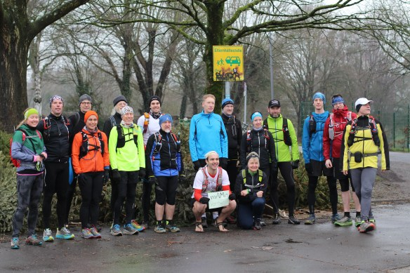 mAMa 2018.Matsch.Marathon.Aachen.Trail.IMG_8209