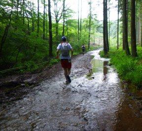 Ohm.Trail.2016.021