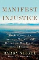 Manifest Justice