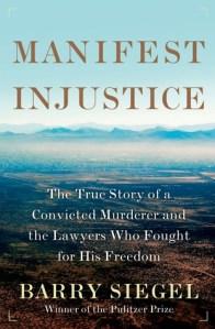 Manifest-Justice.jpg