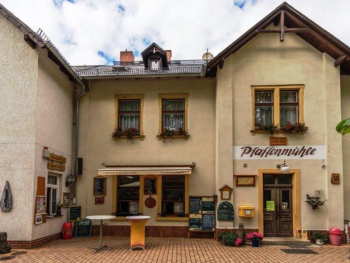 Die_Pfaffenmühle