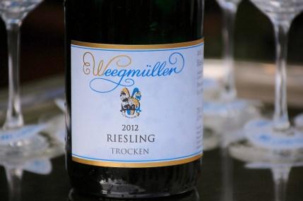 rieslingtrocken12