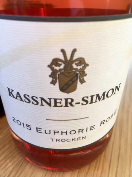 kassner-simon_rose