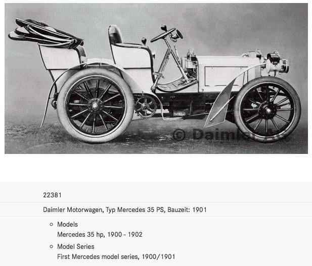 mercedesbenz1901