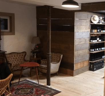 laboutique_lounge