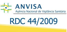 anvisa-rdc-44-2009-drogarias
