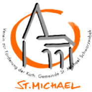 Förderverein St. Michael