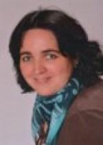 Britta Nielson