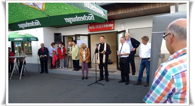 DJK Fernthal 4.9.15