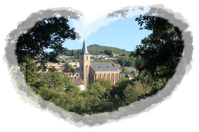 kirche-herz