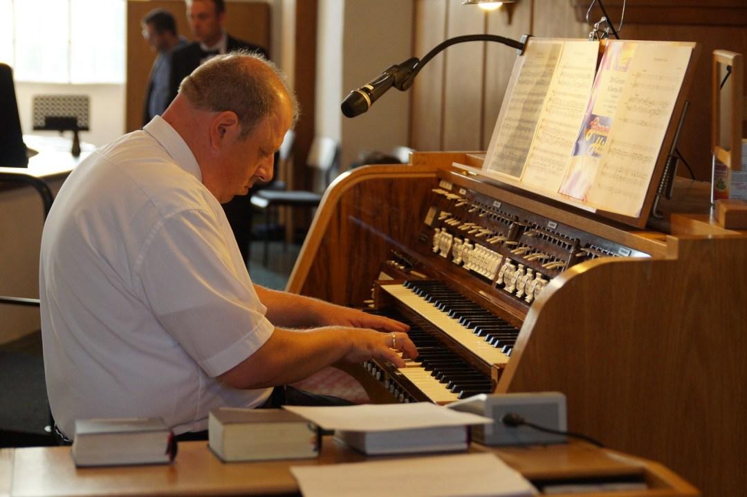 20180815-Konzert Patrozinium Maria Himmelfahrt DSC02549