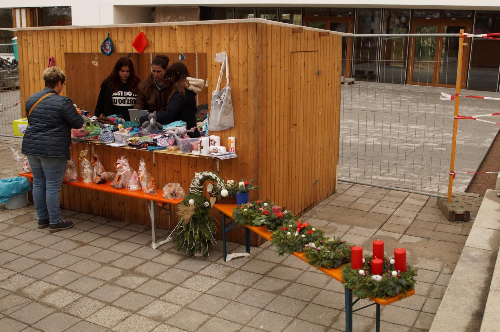 20181209-Krebeiki-Weihnachtsmarkt DSC03662