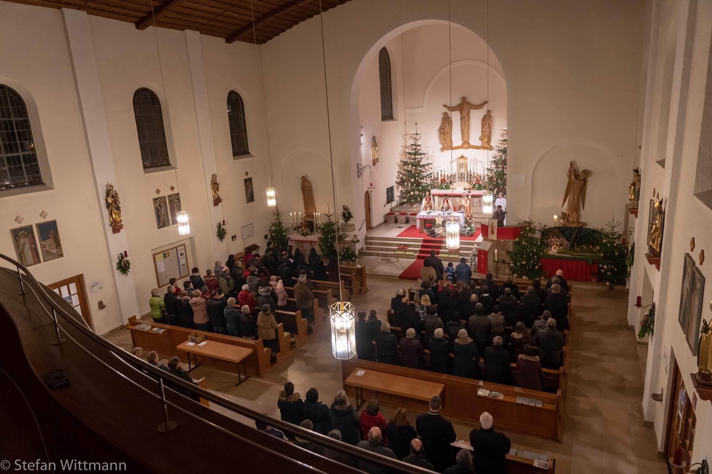 20181230-10 Jahre Priester Joseph - von Wittmann Stefan 20181230172728-DSC01892