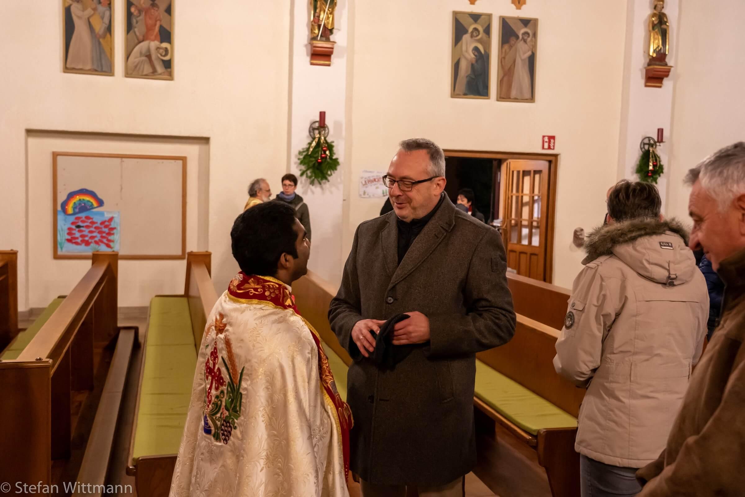 20181230-10 Jahre Priester Joseph - von Wittmann Stefan 20181230181442-DSC02000