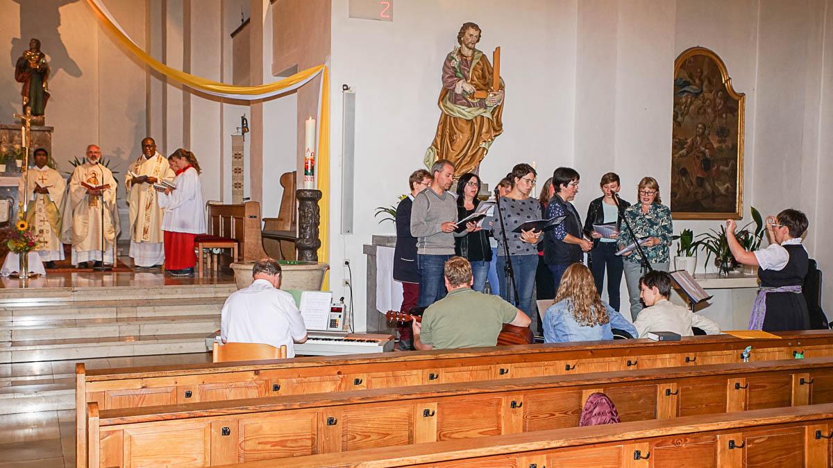 20190814-Lichterprozession zu Maria Himmelfahrt-01414
