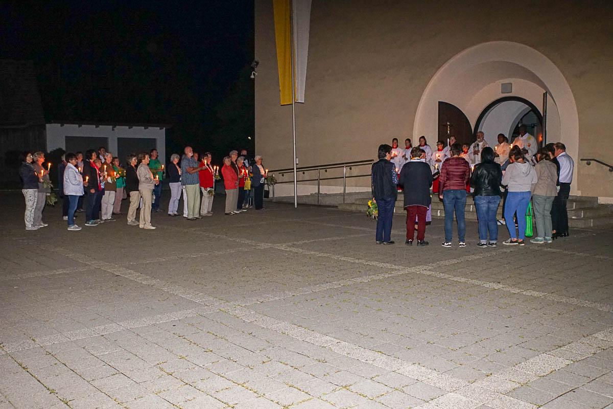 20190814-Lichterprozession zu Maria Himmelfahrt-01429