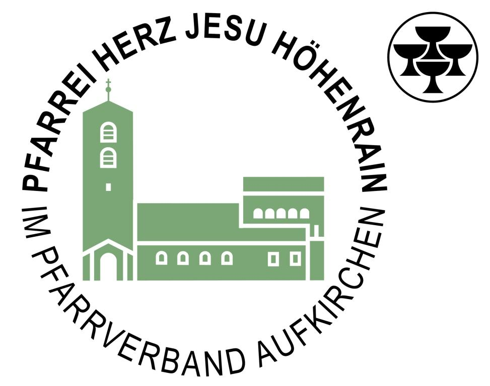 Pfarrversammlung und Fastenessen