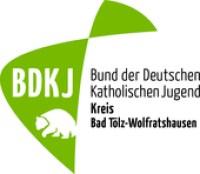 BDKJ-Logo_KV_TÖL-WOR