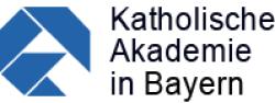 KathAkademieBayern_logo