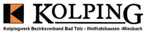 Kolping_TÖL-WOR-MB