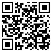csm_QR_Code_Wallfahrt2-0_c7bf856c98