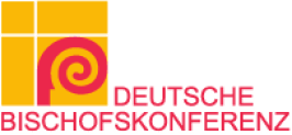 dbk_logo