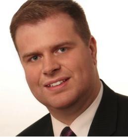 Andreas Gams