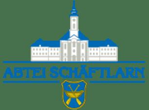 logoAbteiSchäftlarn