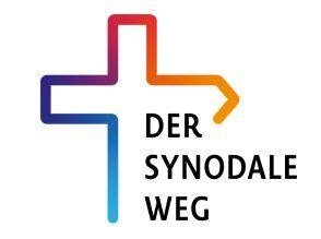 Ihre Stimme zum Synodalen Weg