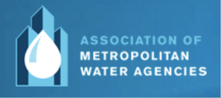 AMWA to host free webinar on climate equity