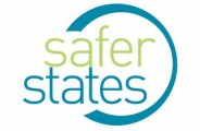 safer_logo_400x400