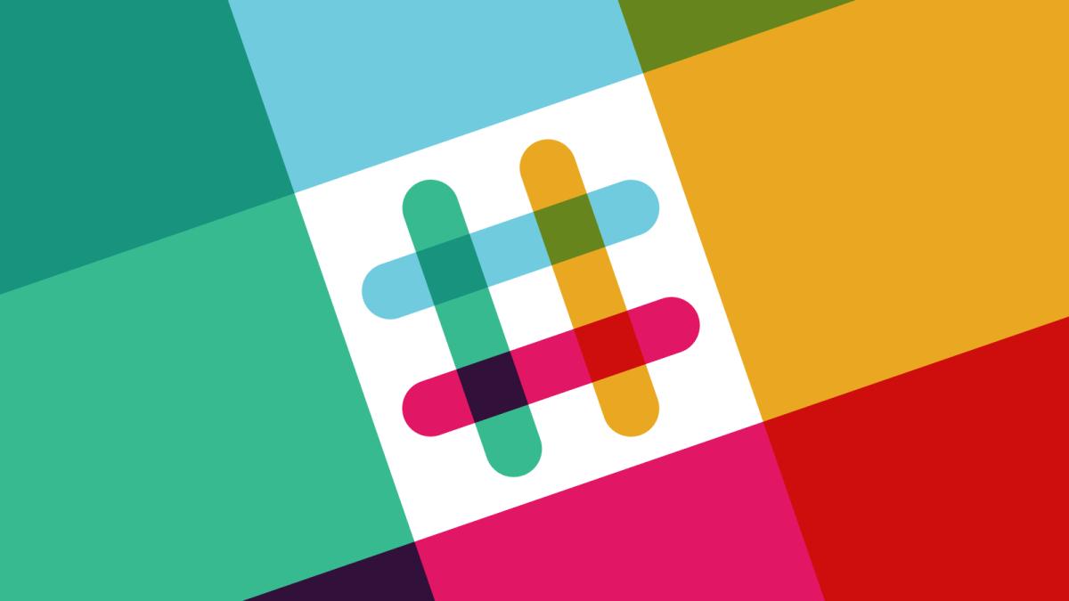 Leren omgaan met Slack (of welke communicatietool dan ook)