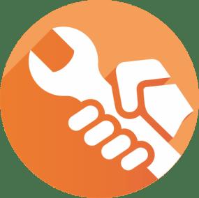 Wirtschaftsförderung & Nahversorgung