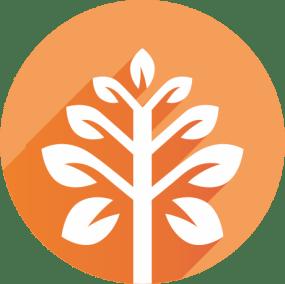 Umwelt, Landschaft & Klimaschutz
