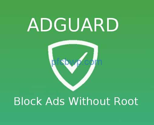 adguard license key android free