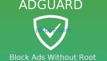 RubyMine 2019 2 1 Build 192 6262 57 Crack+ Patch Latest