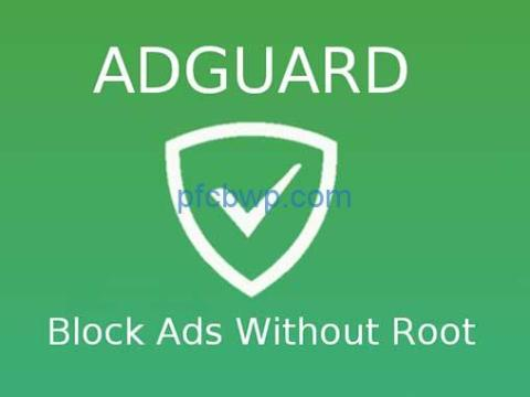 Adguard 3.2.1 license key Premium Full Version [Lifetime Key]