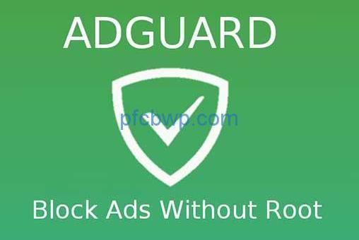 Adguard 3.2.1 license key Premium Full Version [Lifetime Key]
