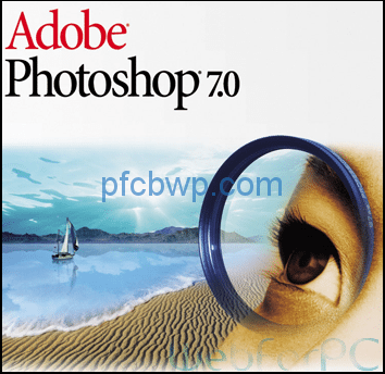 free download adobe photoshop 7.0 full version with crack