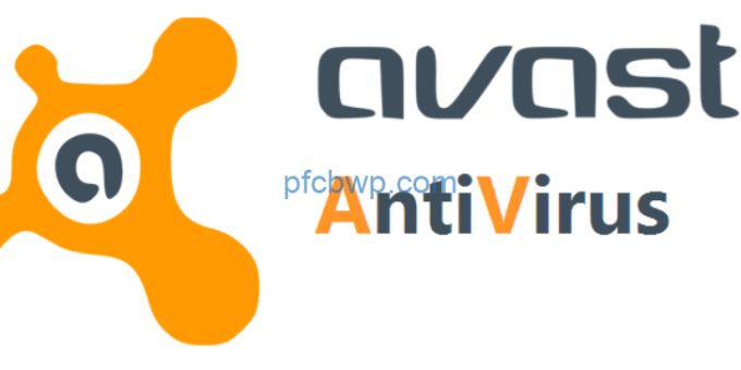 Avast Antivirus 19 5 4444 Crack Activation Code, Serial Key 2019
